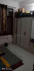 Gallery Cover Image of 321 Sq.ft 1 BHK Apartment for buy in Kakadeo for 2200000