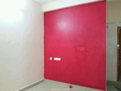 Gallery Cover Image of 625 Sq.ft 2 BHK Apartment for buy in Thirumullaivoyal for 2640000