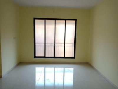 Gallery Cover Image of 975 Sq.ft 3 BHK Apartment for rent in Kalwa for 16000