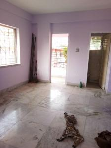 Gallery Cover Image of 856 Sq.ft 2 BHK Independent House for rent in Keshtopur for 9000