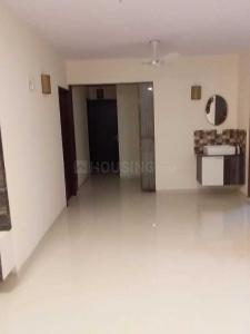 Gallery Cover Image of 3000 Sq.ft 3 BHK Apartment for rent in Bren Palms, Muneshwara Nagar for 30000