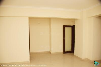 Gallery Cover Image of 1154 Sq.ft 2 BHK Apartment for buy in Jankipuram Extension for 4615000