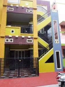 Gallery Cover Image of 1600 Sq.ft 2 BHK Independent House for buy in Mysuru for 8500000