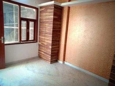 Gallery Cover Image of 750 Sq.ft 3 BHK Independent Floor for buy in B M Home, Sector 24 Rohini for 5400000