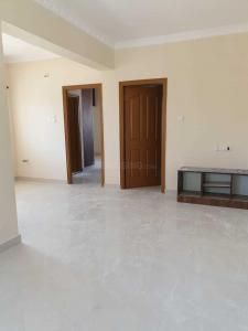 Gallery Cover Image of 1050 Sq.ft 2 BHK Independent Floor for rent in HSR Layout for 32000
