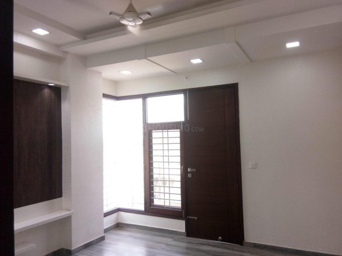 Living Room Image of 1250 Sq.ft 2 BHK Apartment for rent in Vaishali for 16000