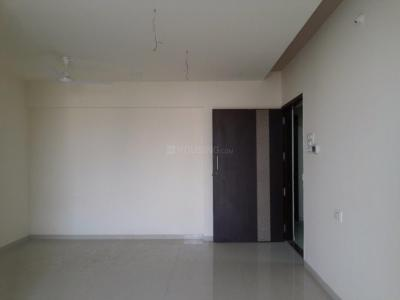 Gallery Cover Image of 1385 Sq.ft 3 BHK Apartment for buy in Borivali West for 23900000