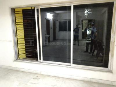 Gallery Cover Image of 1550 Sq.ft 3 BHK Apartment for rent in Mukundapur for 17000