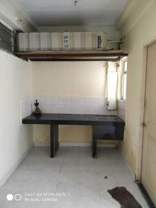 Gallery Cover Image of 225 Sq.ft 1 RK Apartment for rent in New Mhada Colony, Malad West for 8000