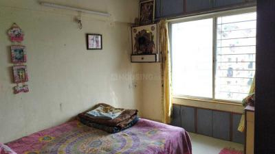 Gallery Cover Image of 1000 Sq.ft 3 BHK Apartment for rent in Yerawada for 50000