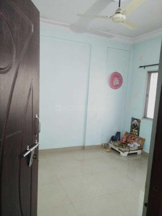 Bedroom Image of 1350 Sq.ft 2 BHK Independent House for buy in Rameshwari for 4400000