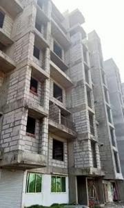 Gallery Cover Image of 998 Sq.ft 2 BHK Apartment for buy in Neral for 2620000