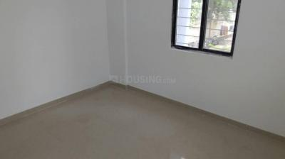 Gallery Cover Image of 1050 Sq.ft 2 BHK Apartment for rent in Wakad for 17000