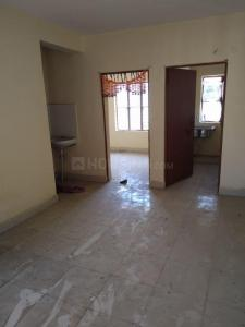 Gallery Cover Image of 600 Sq.ft 1 BHK Apartment for buy in Gandhinagar for 870000