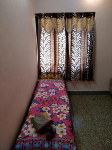 Bedroom Image of Lakshmi Residence in Mathikere