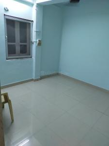Gallery Cover Image of 475 Sq.ft 1 RK Apartment for rent in Vile Parle East for 30000