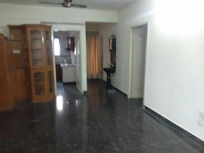 Gallery Cover Image of 5800 Sq.ft 6 BHK Independent House for rent in Pallikaranai for 65000