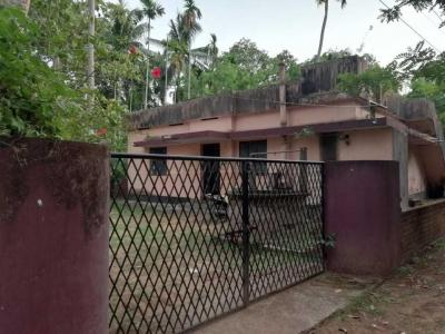Gallery Cover Image of  Sq.ft Residential Plot for buy in Kottappuram for 8000000