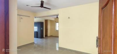 Gallery Cover Image of 1000 Sq.ft 2 BHK Apartment for buy in Gaana Riddhi, Gnana Bharathi for 3700000