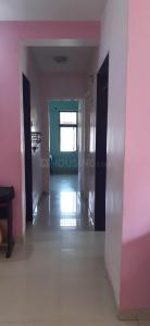 Gallery Cover Image of 720 Sq.ft 2 BHK Apartment for rent in sunbeem swastik park, Bhandup West for 29000