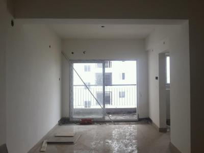 Gallery Cover Image of 1114 Sq.ft 2 BHK Apartment for buy in Varadharajapuram for 4616747