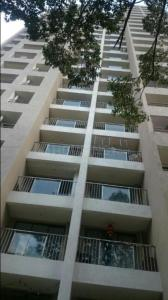 Building Image of Mumbai PG in Goregaon West