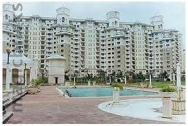 Gallery Cover Image of 23000 Sq.ft 5 BHK Apartment for rent in Seawoods for 125000