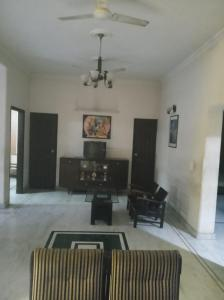 Gallery Cover Image of 1190 Sq.ft 2 BHK Apartment for buy in Unnati The Aranya, Sector 119 for 7000000