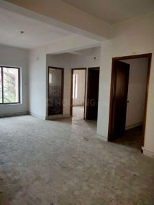 Gallery Cover Image of 1300 Sq.ft 3 BHK Apartment for buy in Tagore Park for 7800000