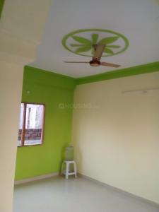 Gallery Cover Image of 850 Sq.ft 1 BHK Independent House for buy in West Marredpally for 9000000