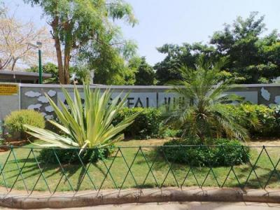 Gallery Cover Image of 5239 Sq.ft 5 BHK Villa for buy in Safal Vihaan, Sanathal for 58500000