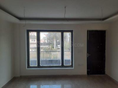 Gallery Cover Image of 1500 Sq.ft 3 BHK Independent Floor for buy in Palam Vihar for 16500000