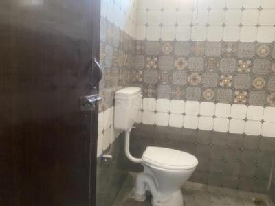 Bathroom Image of PG 5555147 Velachery in Velachery