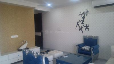 Gallery Cover Image of 1750 Sq.ft 3 BHK Apartment for buy in Tandalja for 5400000
