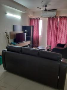 Gallery Cover Image of 2065 Sq.ft 4 BHK Apartment for buy in La Residentia, Noida Extension for 8500000