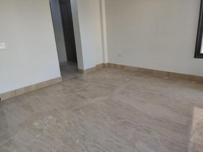 Gallery Cover Image of 1560 Sq.ft 3 BHK Independent House for rent in Chittaranjan Park for 50000