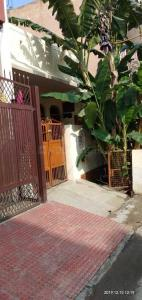Gallery Cover Image of 1000 Sq.ft 3 BHK Independent House for buy in Rajendra Nagar for 12000000