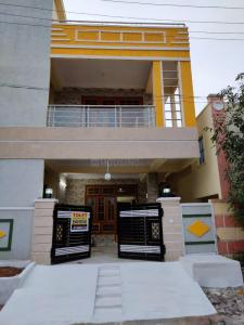 Gallery Cover Image of 1350 Sq.ft 2 BHK Villa for rent in Patancheru for 12500