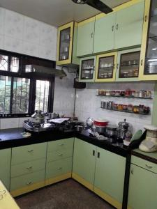 Gallery Cover Image of 790 Sq.ft 2 BHK Apartment for buy in Borivali West for 14500000