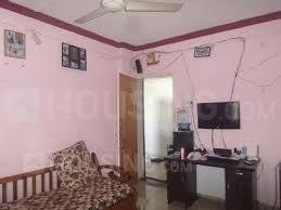 Gallery Cover Image of 330 Sq.ft 1 RK Apartment for rent in Kharadi for 7000