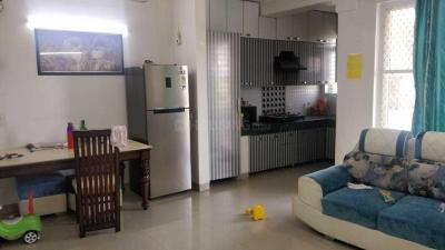 Gallery Cover Image of 1400 Sq.ft 3 BHK Apartment for buy in Puri Pratham, Sector 84 for 5400000