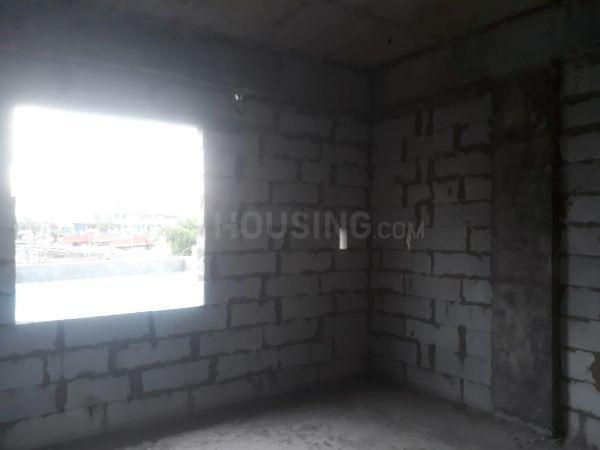Bedroom Image of 1210 Sq.ft 2 BHK Apartment for buy in Kushaiguda for 4500000
