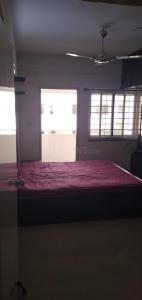 Gallery Cover Image of 1200 Sq.ft 2 BHK Apartment for rent in Uttarahalli Hobli for 21000