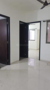 Gallery Cover Image of 600 Sq.ft 1 BHK Apartment for rent in Lodha Splendora, Thane West for 16000