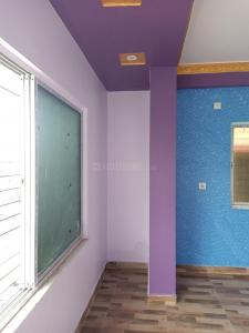 Gallery Cover Image of 450 Sq.ft 1 BHK Apartment for buy in Mukundapur for 1300000