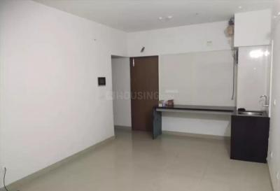 Gallery Cover Image of 600 Sq.ft 1 RK Apartment for rent in Hinjewadi for 18000