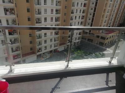 Gallery Cover Image of 1000 Sq.ft 2 BHK Apartment for rent in Vadapalani for 11500