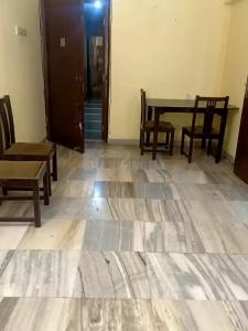 Gallery Cover Image of 490 Sq.ft 1 BHK Apartment for rent in Powai for 34000
