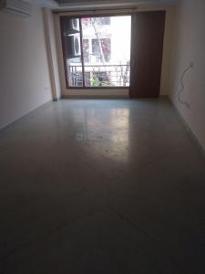 Gallery Cover Image of 2700 Sq.ft 3 BHK Independent Floor for rent in Panchsheel Enclave for 85000