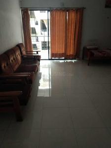 Gallery Cover Image of 1730 Sq.ft 3 BHK Apartment for buy in Gota for 5300000